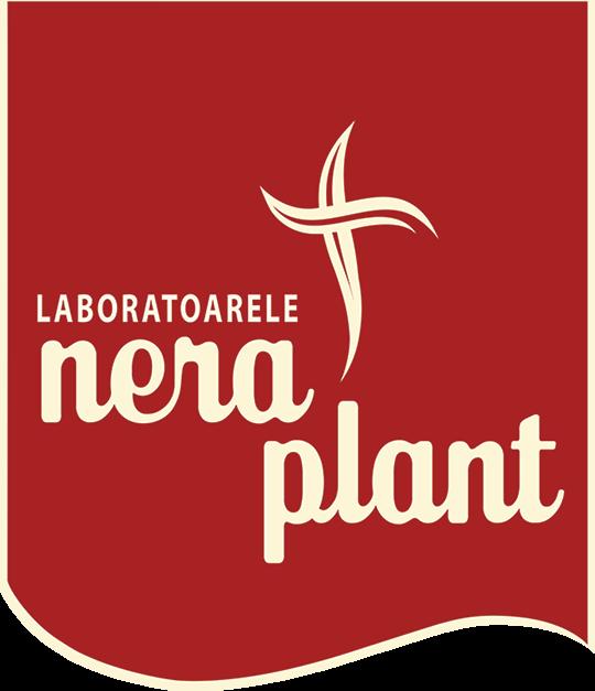 Nera Plant Logo